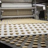 Wire Cut Cookie Machines
