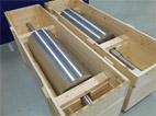 repair-of-sheeting-rolls