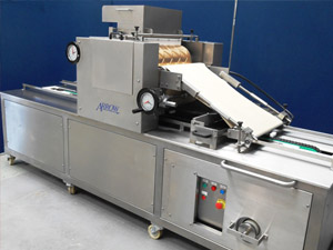 rotary-moulder-2