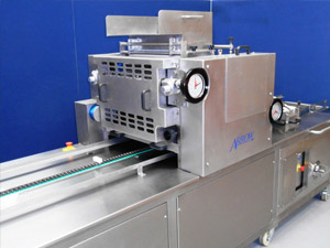 rotary-moulder-3