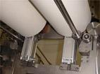 rubber-anvil-rolls