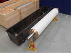 trial-cutter-rolls