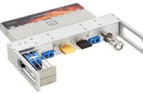 Scorpion 2 – Data Logging Measurement System