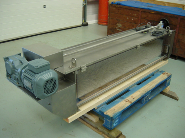 3-Roll-Combination-Dough-Sheeter