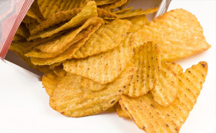 Suppliers to Food Manufacturers